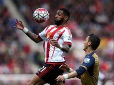 Yann M'Vila to Sunderland deal off after change of heart