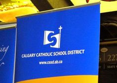 Calgary schools d2l cssd offering on-line learning program for high school students, d2l login cssd secure web-based learning and education platform