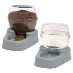 Petite Gourmet Combo Pack - 784088 - http://www.thepuppy.org/petite-gourmet-combo-pack-784088/