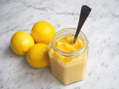 Thermomix Lemon Butter – Famous Last Words Cantaloupe Recipes, Radish Recipes, Lemon Recipes, Oven Recipes, Sweet Recipes, Cooking Recipes, Recipe For Lemon Butter, Lemon Curd Recipe, Marmalade