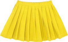 Buy Miller  Miller Aw14 2103 Aries Skirt in  at Elias & Grace. Browse this seasons cutest   handpicked by Elias & Grace