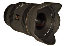 wide lens that i found at a very cheap price but i have to say it's a nice lens for the quality images it produces.