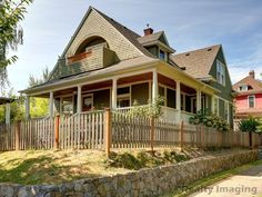 See this home on @Redfin! 1435 SE SALMON St, Portland, OR 97214 (MLS #16138927) #FoundOnRedfin