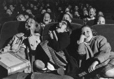 Quem é feliz sem um toque de imaturidade? | Entenda Os Homens