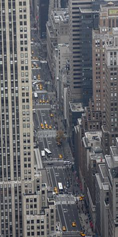 Chicago Buildings, City Buildings, Chicago City, Urban Exploration, Aesthetic Backgrounds, New York Skyline, Times Square, Collage, Windows