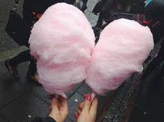 Resultado de imagem para cotton candy tumblr