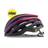 Giro Ember Mips Road Bike Helmet Pink/Black £74.99