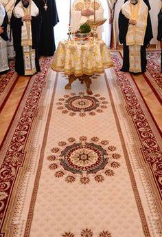 Lacase de cult | Carpeta RO