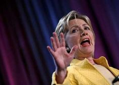Hacker Begins Distributing Confidential Benghazi Memos Sent To Hillary Clinton