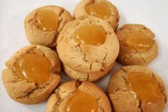 Greek Sweets, Greek Desserts, Cookie Desserts, Greek Recipes, Fun Desserts, Cookie Recipes, Food N, Food And Drink, Cake Cookies
