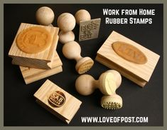 In Today's post you will learn how to make money making and selling Rubber stamps. It is really fun and there is a big demand for it. Need Money, Make More Money, Make And Sell, Extra Money, Fingernail Polish Remover, Stamp Making, Making Machine, Work From Home Moms, You Are Awesome
