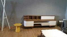 Salonu tv modulu