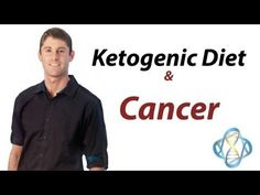 Ketogenic Diet and Cancer: A Talk with Dr. David Jockers