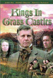 Kings in Grass Castles (1998) The life of an Irish immigrant family in Australia in the second half of the 19th century. 2-part historic drama.