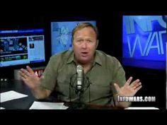 The Alex Jones Show - Sunday, September 08, 2013 (Full Show): John B. Wells - http://whatthegovernmentcantdoforyou.com/2013/09/11/conspiracies/the-alex-jones-show-sunday-september-08-2013-full-show-john-b-wells/