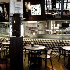 Brand & Restaurant Design « AfroditiKrassa- Branding | Restaurant Design | Retail Design | Hospitality Design | Hotel Design | Furniture Des...