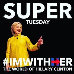 Media Tweets by France for Hillary! (@France4Hillary) | Twitter