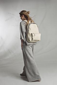 07b8d30b60 16 Supersized Vegan Bags Big On Style - Eluxe Magazine