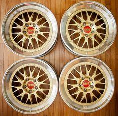 FS: BBS e88 wheels by thaiddao, via Flickr Rims And Tires, Rims For Cars, Car Rims, Corolla Dx, Bbs Wheels, Custom Chevy Trucks, Car Shoe, Vw Scirocco, Bike Wheel