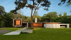 Modernist-Home-SBCH-Architects_1