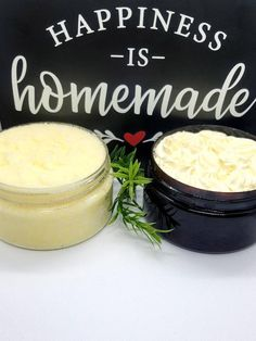 Cocoa Butter, Shea Butter, Butter Bar, Body Scrub Spa, Scrub Sets, Spa Gifts, Banana Pudding, Organic Oil, Best Christmas Gifts