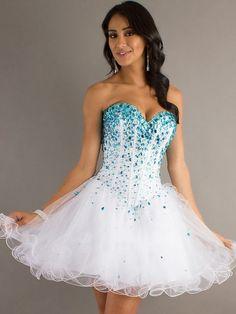 Söz Kıyafetleri #prom #dress