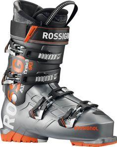 0569614470 ALLTRACK 90 Rossignol Snow Skiing