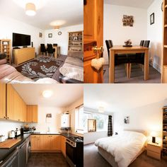 Spacious two bedroom split-level apartment For Sale at £270,000 in #Brentwood #Essex which has the benefit of no onward chain - call 01277 230300 for further details or see our website