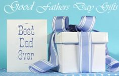 good fathers day gifts Cheap Fathers Day Gifts, Father's Day Unique Gifts, Easy Fathers Day Craft, Gifts For Dad, Father's Day Celebration, Good Good Father, Best Dad, I Am Awesome, Dads