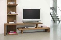 Wand_ tv meubel.jpg (1026×683)