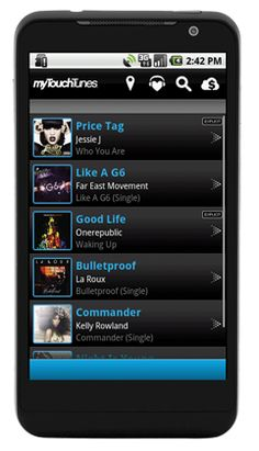 mytouchtunes mobile app download free and play the jukebox from the comfort of your bar