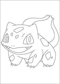 217 page coloring book featuring Pokemon, Paw Patrol, Moena and Frozen Full-sized coloring book measures x inches and has 217 pages Pokemon Sketch, Pokemon Fan Art, Pokemon Go, Pikachu Coloring Page, Pokemon Coloring Pages, Pokemon Painting, Cartoon Painting, Pokemon Themed Party, Avengers Coloring