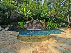 1000 Images About Swim On Pinterest Swimming Ponds Natural Swimming Ponds And Natural