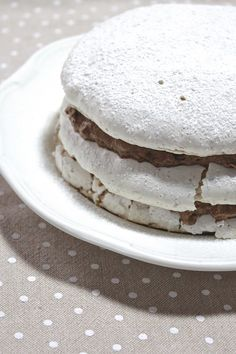 Amburgo e dintorni e la fragilité-torte