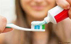 Ученые доказали, что ни одна зубная паста не укрепляет эмаль :: форум общения родителей