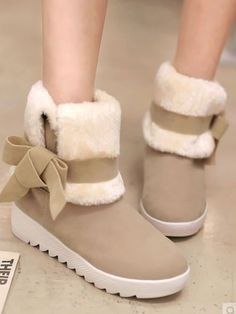 75a321f5e3e1 FREE SHIPPING!!! Women's Snow Boots $30.99 (regular