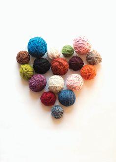 heart & craft