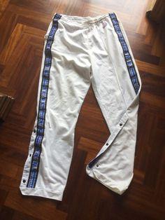 pantaloni adidas popper