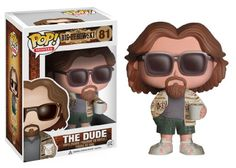 Funko - Figurine The Big Lebowski - The Dude Pop 10cm - 0... https://www.amazon.de/dp/B00BW0RCV2/ref=cm_sw_r_pi_dp_RKOvxbP9TV09T