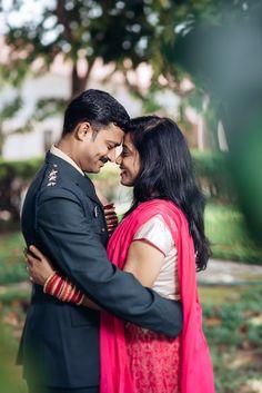 """Wedding photography"" album of Photographer Shubh Shagun in Ranchi Saree Gown, Lehenga Wedding, Indian Wedding Outfits, Wedding Preparation, Bridal Looks, Her Style, Wedding Photography, Album, Bride"