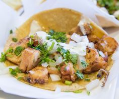 TJ Oyster Bar -The Seafood Place  2 locations  4410 Bonita Rd. Bonita, CA