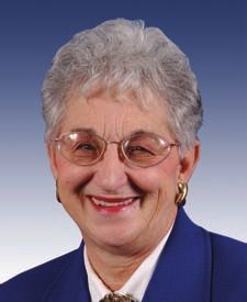 As Congress continues its debate over the Republican replacement plan for the Affordable Care Act, one bill sponsored by North Carolina Congresswoman Virginia Foxx (R-NC5) is being resoundingly rejected by her hometown newspaper. Here's how the editorial board of the Winston-Salem Journal explains the Preserving Employee Wellness Programs Act (HR 1313) that was introduced by ...
