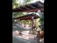 My birthday vacation at Plantacion Isabelle (Taal Batangas ) - YouTube Gazebo, Pergola, Vigan, Batangas, Philippines, The Good Place, Scenery, Outdoor Structures, Vacation