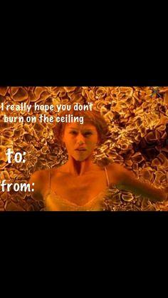 Best tumblr valentines card <3