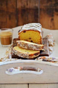 Kuchnia w zieleni Polish Recipes, How To Make Cake, Bread, Foods, Cakes, Food Food, Food Items, Cake Makers, Polish Food Recipes