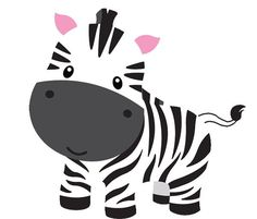 Stuffed Animal clipart pink zebra - pin to your gallery. Explore what was found for the stuffed animal clipart pink zebra Clipart Baby, Zebra Clipart, Cute Animal Clipart, Baby Shower Clipart, Art Clipart, Clipart Images, Lion Clipart, Pink Giraffe, Crafts