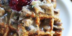 Leftover Thanksgiving Recipes To Cure Turkey Fatigue