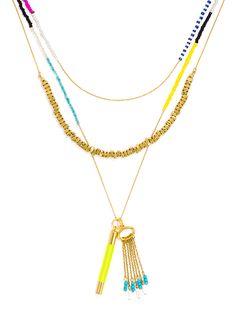 Shop jewelry at Hailey-Baldwin.com