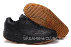 http://www.nikejordanclub.com/mbt-sifatsifat-rasulullah-saw-authentic.html MBT SIFAT-SIFAT RASULULLAH SAW AUTHENTIC Only $85.00 , Free Shipping!