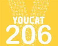 Youcat - 206: Quem pode ser confirmado e o que é exigido de um candidato à Confirmação?